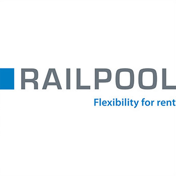 Railpool